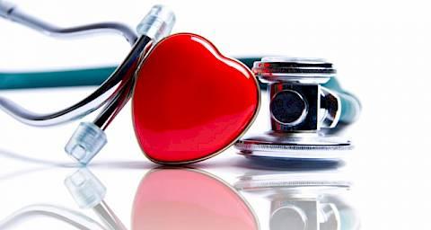 hipertenzija rječniku kao hipertenzija napreduje
