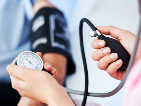 Liječenje hipertenzije modernim sredstvima