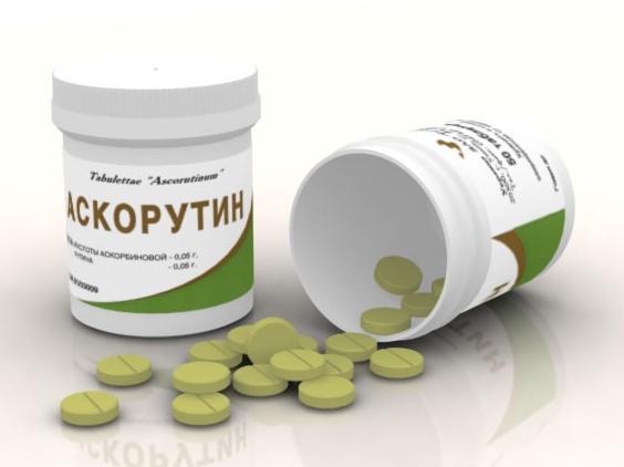 kao propisanom tableta za hipertenziju