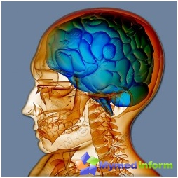 Hipertenzija je teško liječiti uzroke