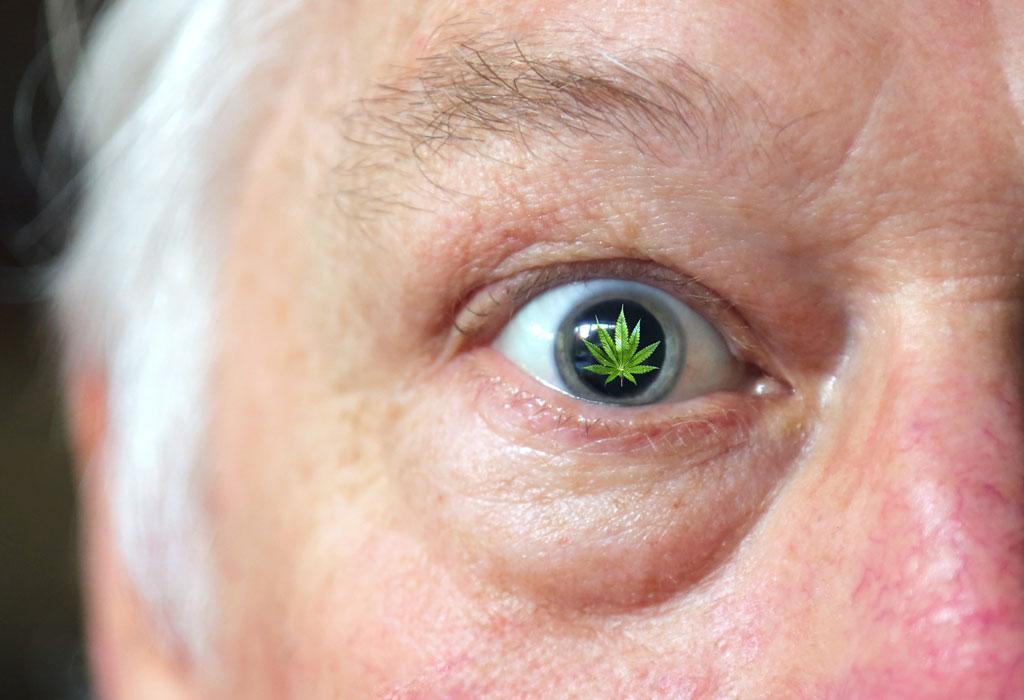 Visoki krvni tlak i konoplja — Green Balkan