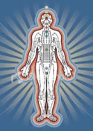 tianshi hipertenzija hitne lijekove za hipertenziju