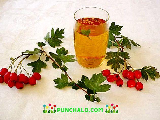 ulijevanje vode u čaše za hipertenziju