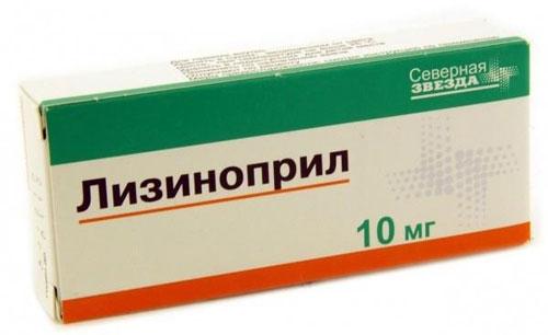 lijekovi za hipertenziju sartana