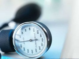 hipertenzija alternativa pilule hipertenzija na pozadini neuroze