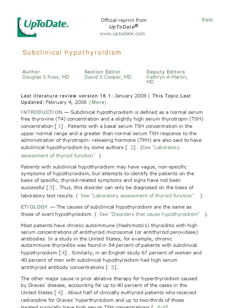 liječenje hipertenzije bradycrotic hipertenzija. hranjivi terapija za hipertenziju