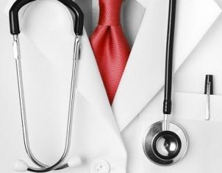 hipertenzija ajurveda padobranstvo hipertenzija
