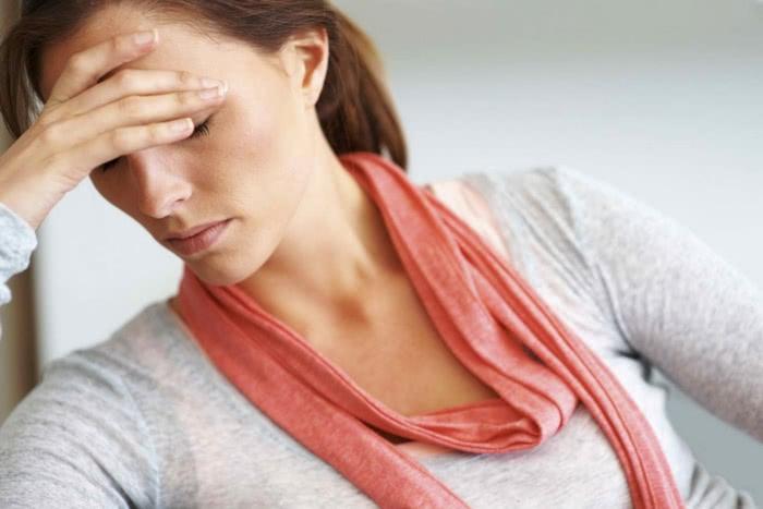 hipertenzija moraju uzeti drogu barski hipertenzija