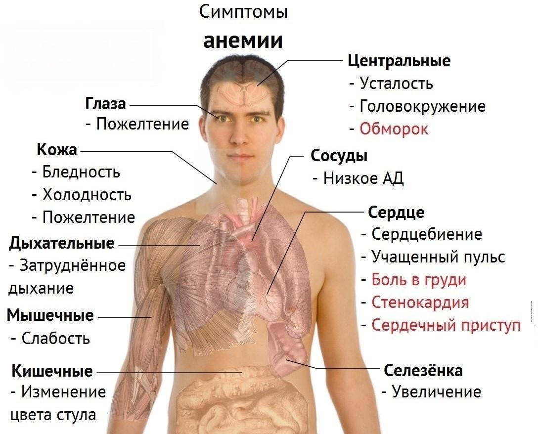 rumenilo lica hipertenzija moderni lijekovi za liječenje hipertenzije