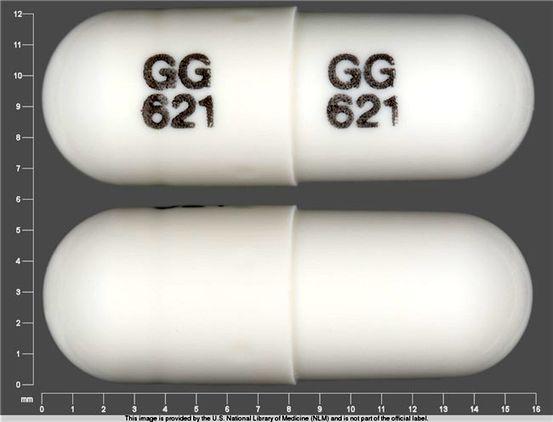 lijekovi za visoki krvni tlak bez popisa nuspojave