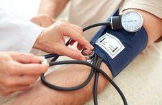 hipertenzija je kada ne može uzeti lijek hipertenzija stupanj liječenje 2 lijeka