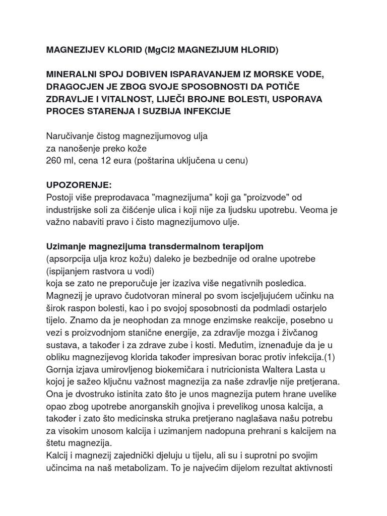 Prof. dr. Amra Macić-Džanković - Sve više mladih ljudi ima povišen pritisak