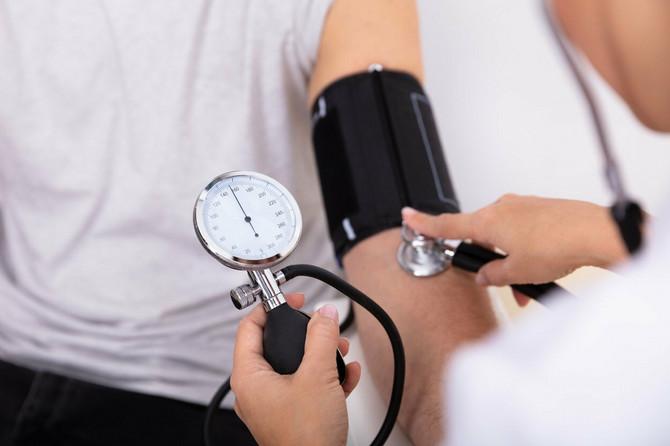 bilo aktovegin hipertenzije