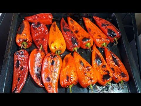 Ljute paprike snižavaju krvni tlak