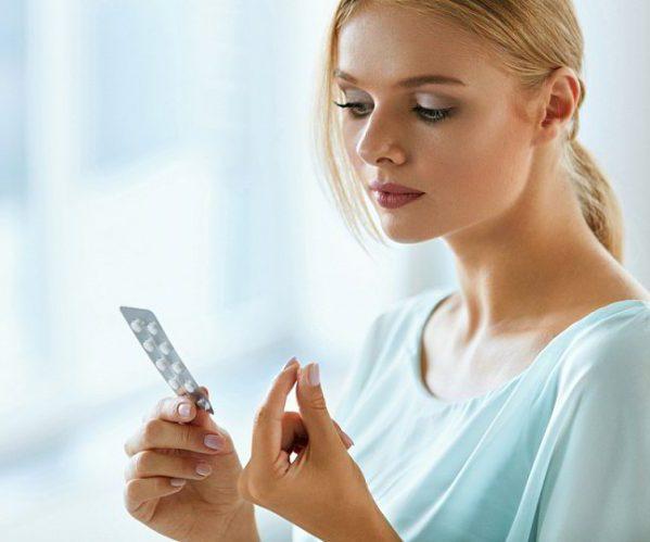 Pregled nove generacije visokotlačnih tableta