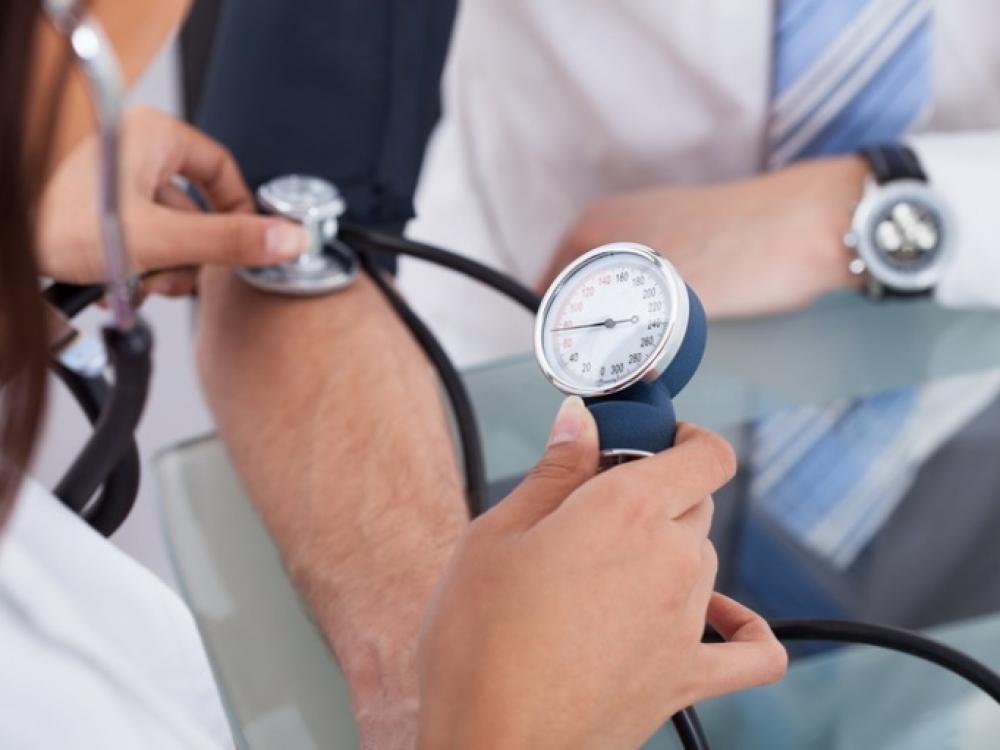 hipertenzija ajurveda krkavine kora za hipertenziju