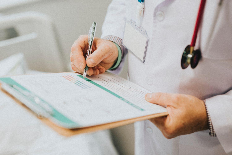 Je li moguće uzeti lijek za hipertenziju ,3. stupanj hipertenzije se ne smanjuje