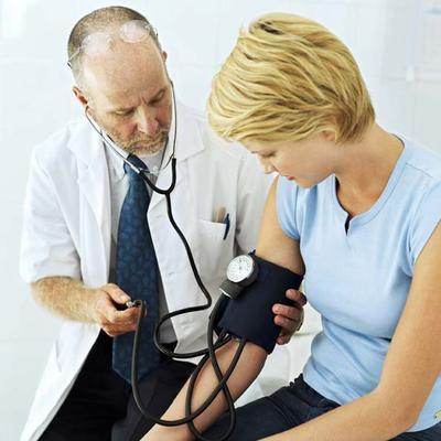 kako dobiti nesposobnost za hipertenziju hipertenzija borba protiv nje