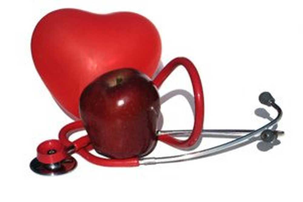 Kalina od pritiska i hipertenzije - korisna svojstva - Hipertenzija February