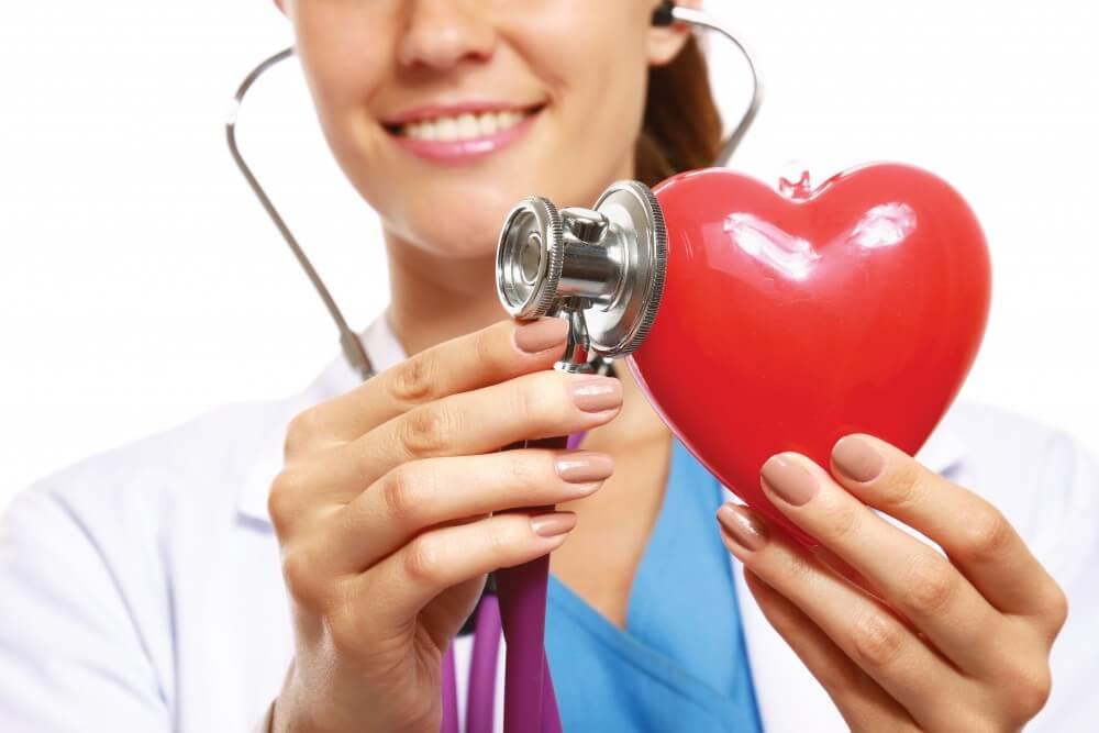 Znakovi neuralgije u srcu i uzrok bolesti - Autizam February