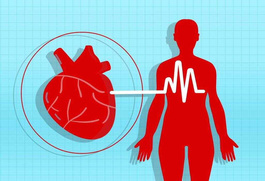 hipertenzija psihologija
