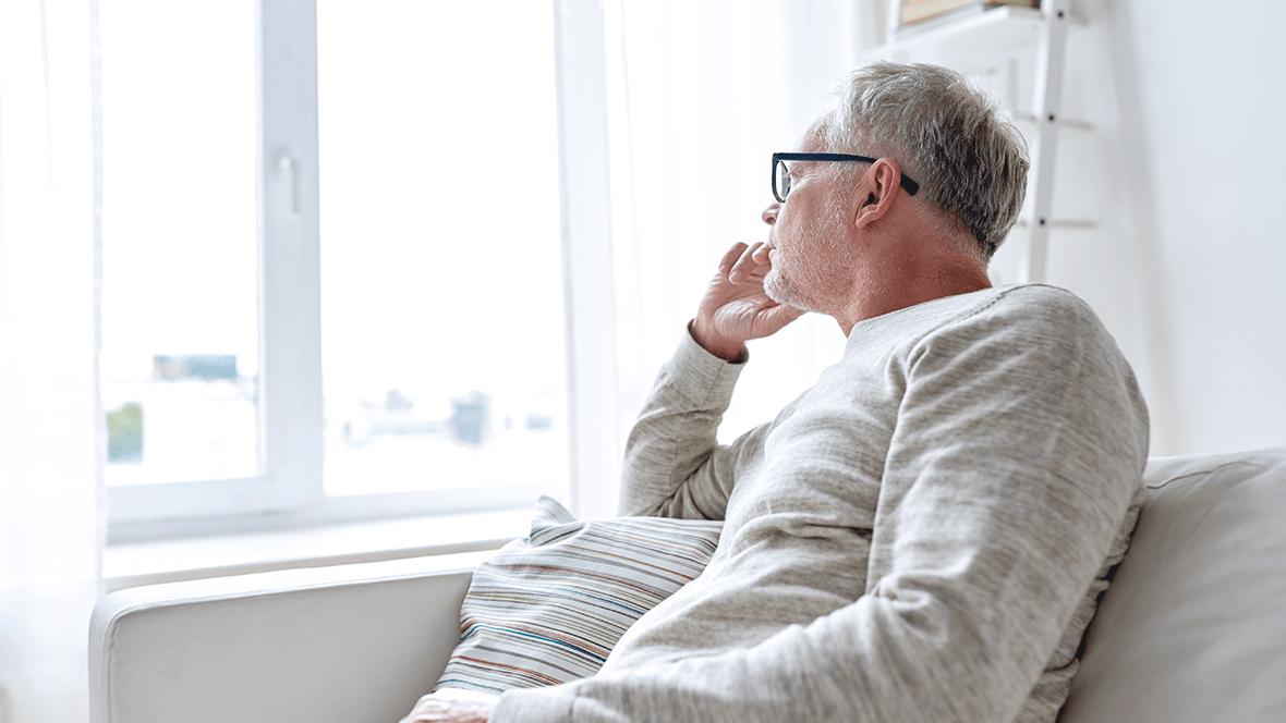 liječenje visokog krvnog tlaka, bez lijekova
