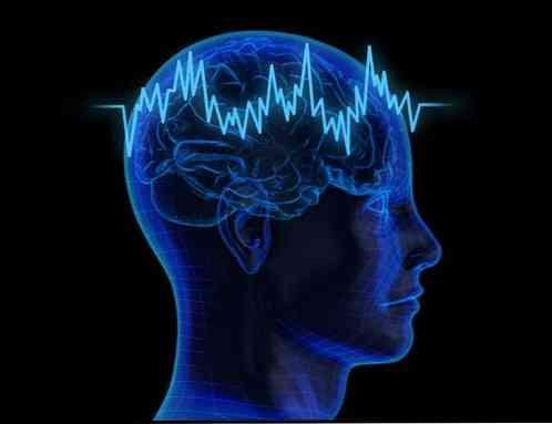 gubitak svijesti i napadaji u hipertenzije