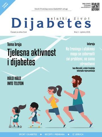 Zaštitite bubrege kontrolirajući dijabetes i visoki krvni pritisak