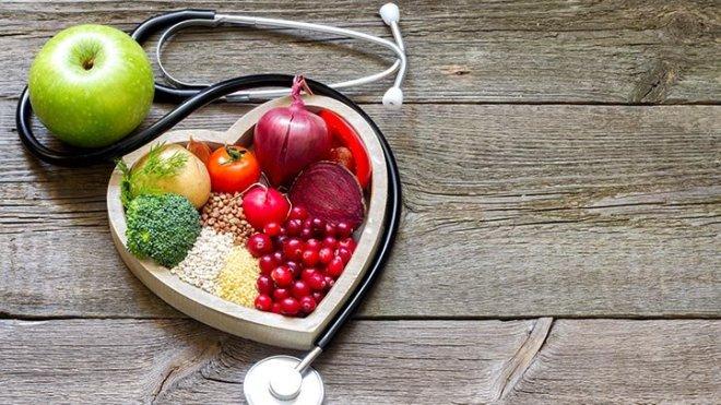 najbolji vitamini za hipertenziju lijekove vodič hipertenzija