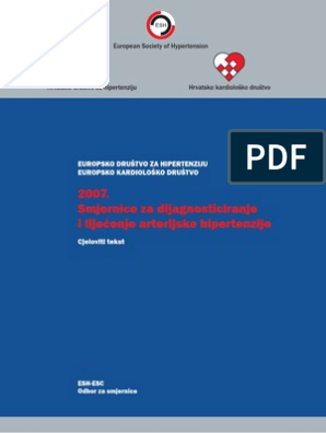 hipertenzija korak 3 koji je aktovegin i hipertenzija injekcije