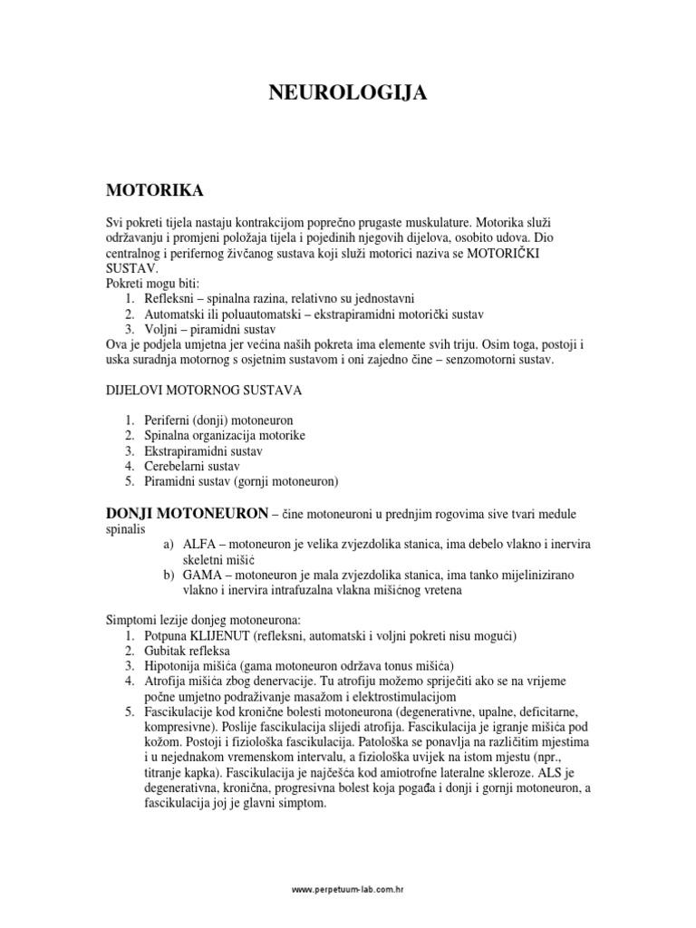 hipertonija 2 faza 3. stupanj rizika 3 da li je moguće raditi kao električar s hipertenzijom