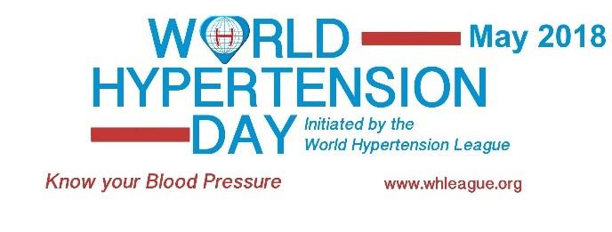 rose i hipertenzija u području bol u oku i hipertenzije