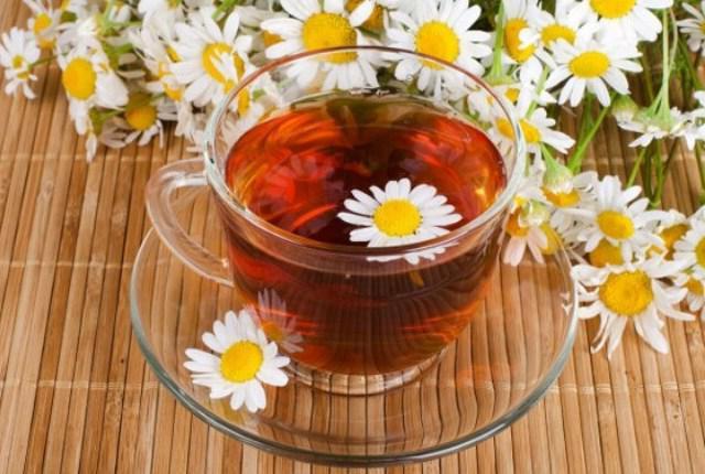 Recepti za pripravke s imelom protiv visokog krvnog tlaka i srčanih smetnji