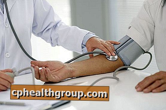 Visoki krvni tlak: suplementi koji ga dokazano snizuju