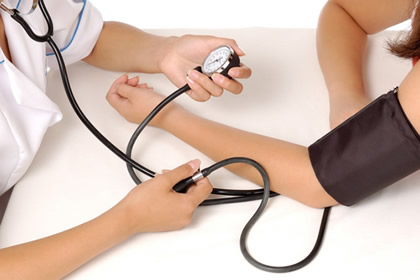 hipertenzija koliko često mijenjati tabletu
