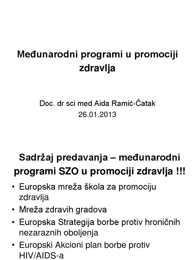 hipertenzija | Hrvatski zavod za javno zdravstvo