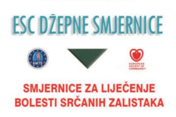 Europsko liječenje hipertenzije ,glomerulonefritis i hipertenzija