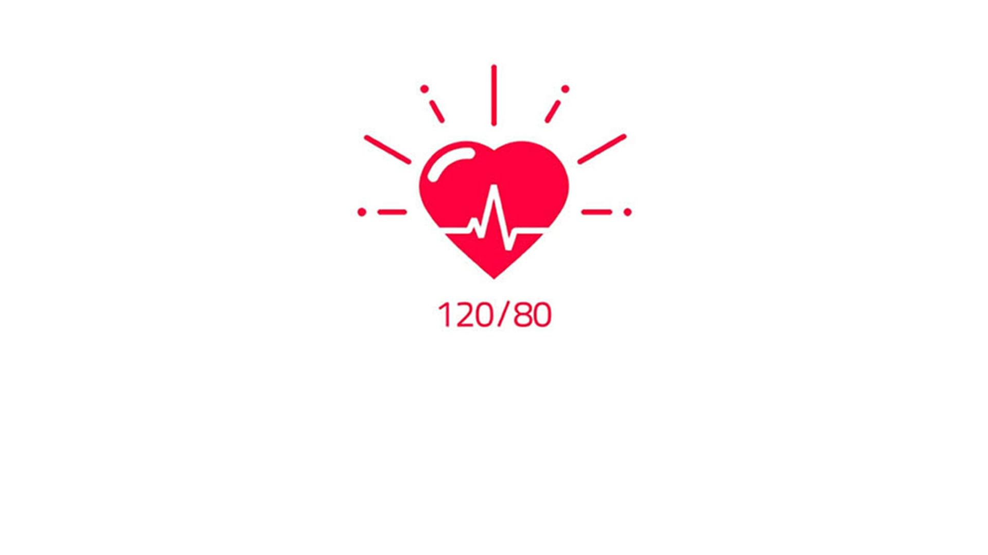 hipertenzija liječenje je trajno