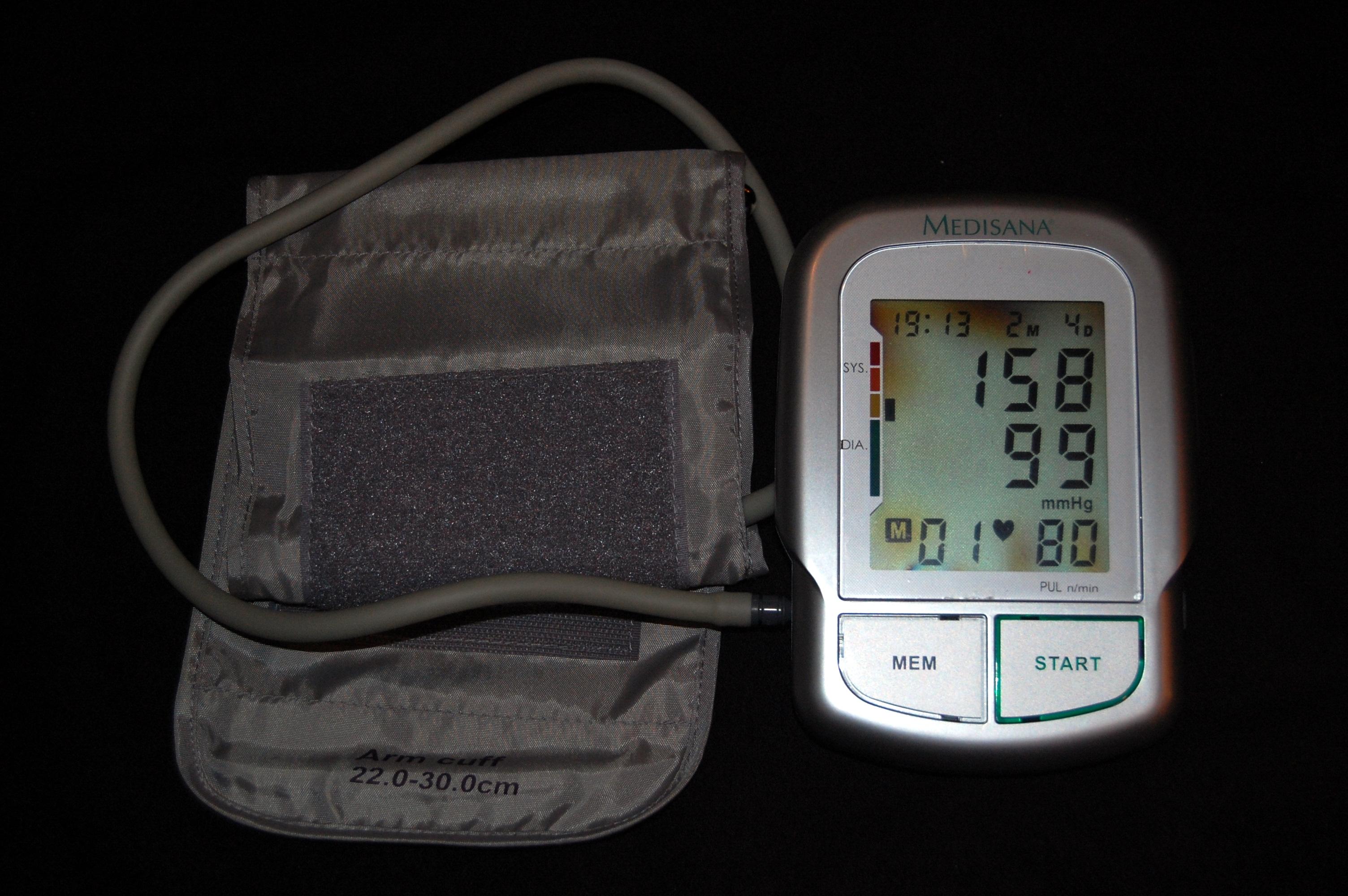 etiologija hipertenzije klasifikacije liječenje hipertenzije enap