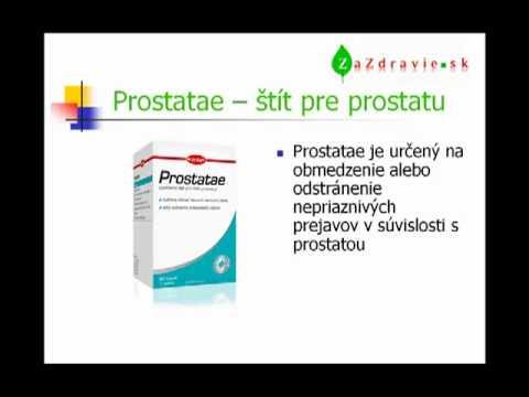 Pijavice za hipertenziju