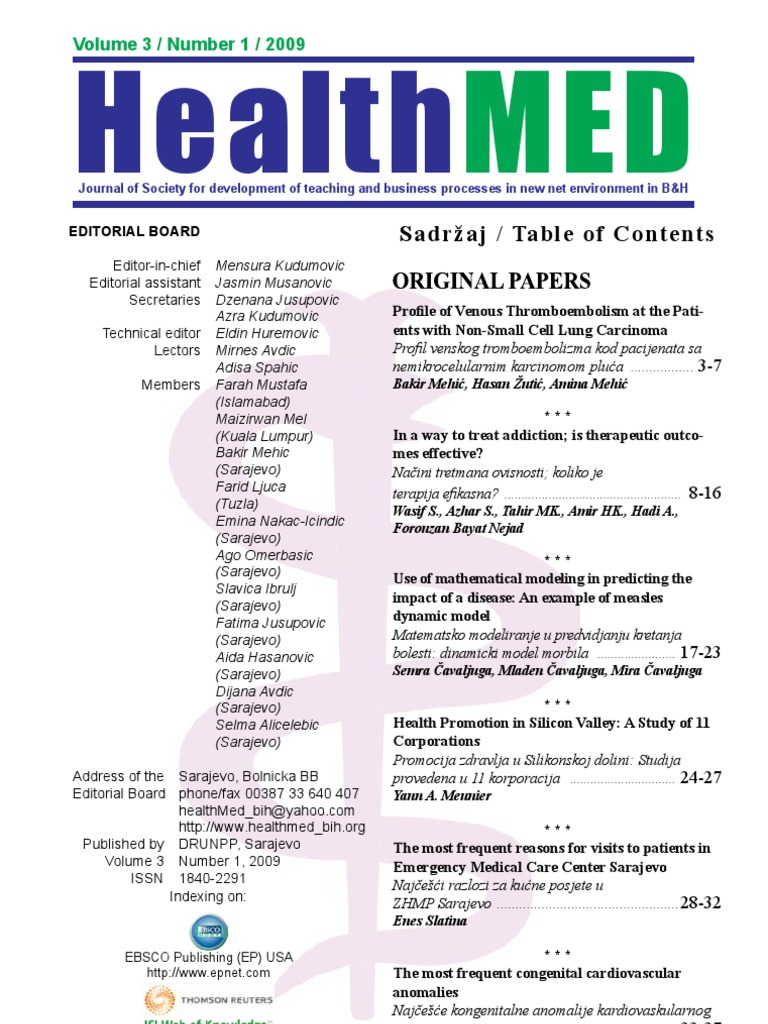 hipertenzija je bolest stara ili ne samo