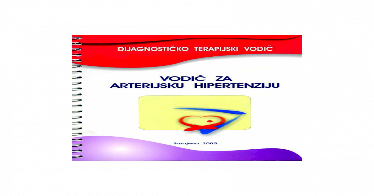 Hipertenzija - tihi ubojica - Poliklinika Analiza