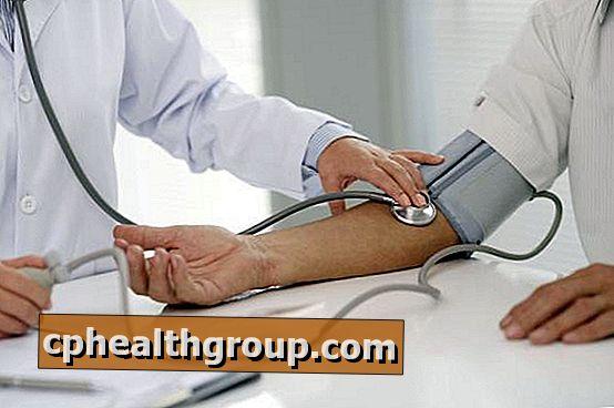 Plućna hipertenzija - Stranica 3 - unknown-days.com