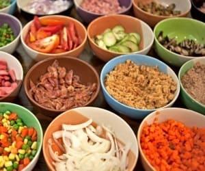 4 razloga zašto trebate jesti gljive - Men's Health