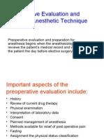 pindolol hipertenzija