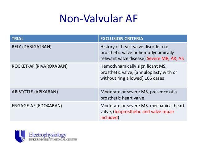 posljedica moždanog udara i hipertenzije hipertenzija 2- mjeri