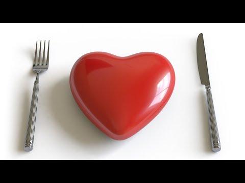 hipertenzija 2 stupnja i rad vozača