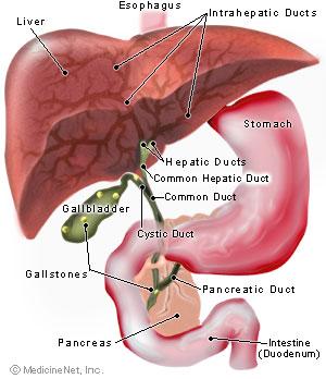 hipertenzija i aritmije lijekovi