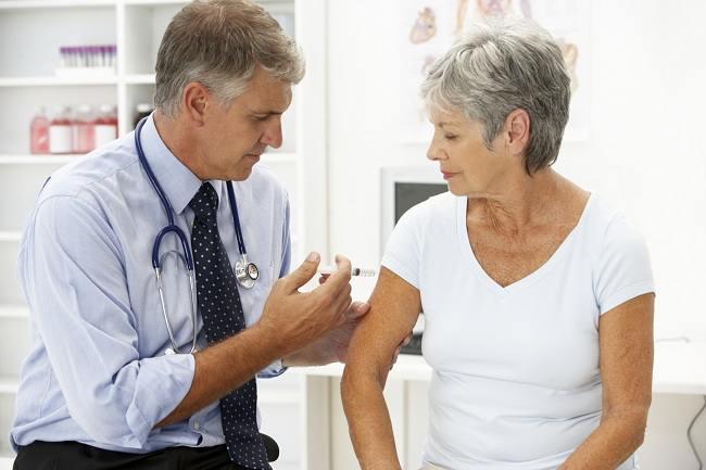 progesteron i hipertenzija koja skupina invalidnosti u vezi hipertonije