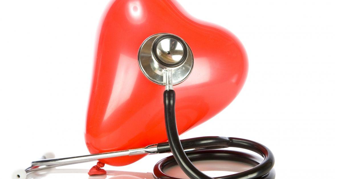 Problemi u liječenju arterijske hipertenzije - 2. dio - Zdravo budi